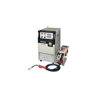 YD-500GR松下全数字CO2/MAG焊机