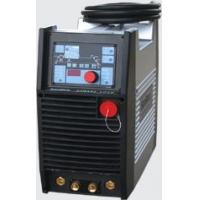 IA-3001TPS、ID-2001TPS三社焊机