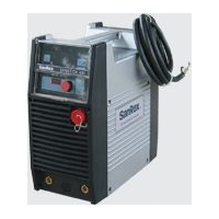 ID-4001TPS 三社焊机 氩弧焊机