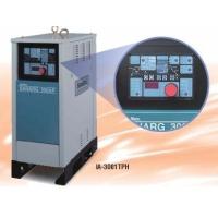 IA-3001TPHS三社焊机_批发价格
