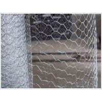 丰海雷诺护垫的生产原料
