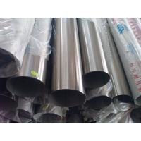 无锡市不锈钢装饰管 室内设计专用304不锈钢装饰管 定制做加