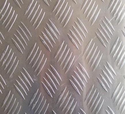 不锈钢板304不锈钢花纹板防滑 304不锈钢卷板软板