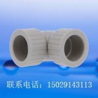 PVC品牌管-白蝶PVC