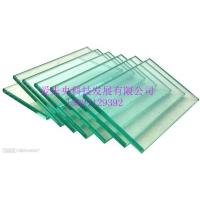 天津玻璃3-19mm玻璃加工生产制作