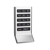 NEXTlock进口高端智能衣柜密码锁