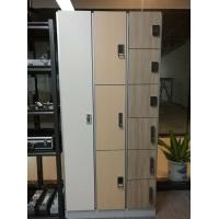 深圳创乾时代供应NEXTlock进口高端智能储物柜密码锁