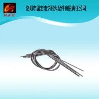 供应钢化玻璃炉热弯炉专用电炉丝(图)