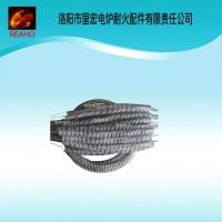 供应电加热元件 电加热器 电炉丝,电阻带