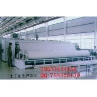 华龙专业生产土工布18653434558