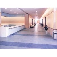 医院学校酒店办公进口国产PVC塑胶地板