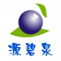 广州康乐环保科技有限公司
