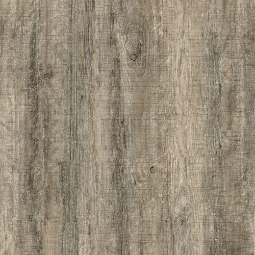 田园美式现代仿古砖600*600 阳台耐磨瓷砖图片