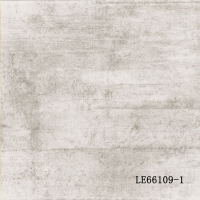 仿水泥金属釉600X600仿古砖