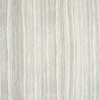 灰色木纹800X800客厅瓷砖防滑全抛釉地板砖