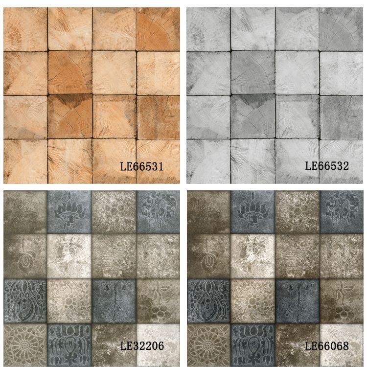 建材产品 陶瓷 地砖/广场砖 仿古砖 产品详细介绍