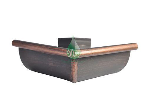 金属落水槽批发