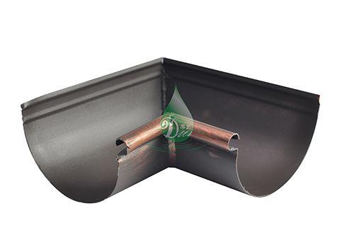 金属落水槽产品货源