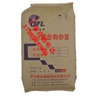 聚合物加固砂浆 修补砂浆 找平砂浆 抹灰砂浆 自流平砂浆