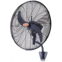 工业排气扇十大品牌-金羚强力电风扇