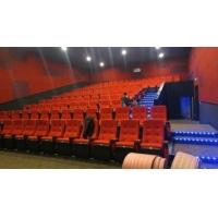 佰特斯隔音/吸声材料聚酯纤维吸音板会议室电影院