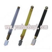 玻璃工具 玻璃刀 吸盘等工具