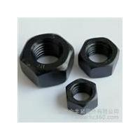 ASTM A194 GR.8美制高强度六角螺母