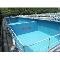 hfvc防腐砂浆hfvc结构胶水溶胶电建重防腐材料