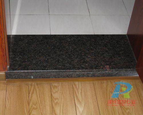 消费者一般首选瓷砖,木地板等