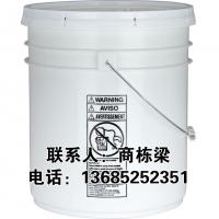 硅酮玻璃胶桶,RTV打胶桶,B组份直身桶,直壁桶