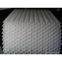 斜板/斜板 水处理专用填料