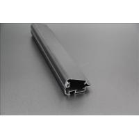 4公分超薄灯箱铝材