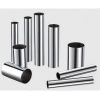 立联吉SUS304家装不锈钢水管,插接式不锈钢水管