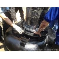 苏州污水泵潜污泵潜水泵