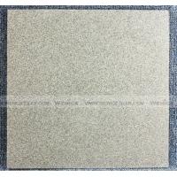 室外地砖,耐磨地板砖
