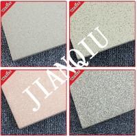 灰色400规格耐磨砖