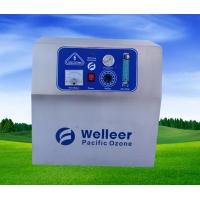 威益太平洋WYB(组装)系列臭氧发生器