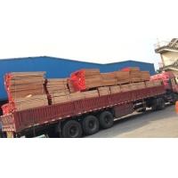 欧洲进口榉木直销