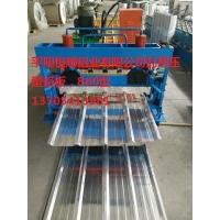 瓦楞合金鋁板生產,壓型鋁板生產