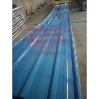 750型压型铝板,水波纹压型铝板,840型瓦楞铝板生产