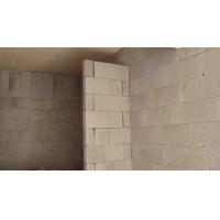 轻质砖隔墙,加气块,轻质砖