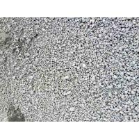 加气块颗粒,回填料,轻质砖颗粒,轻质砖陶粒,加气块陶粒