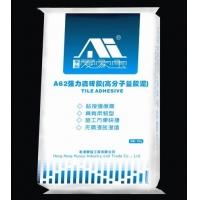 爱家宝A62强力瓷砖胶,k11防水涂料,防水剂