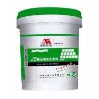 js聚合物防水涂料,瓷砖胶,填缝剂。