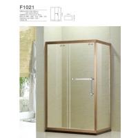 康洛斯304不锈钢淋浴房