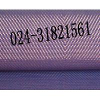 大连紫铜硅胶缓冲垫/热压机专用