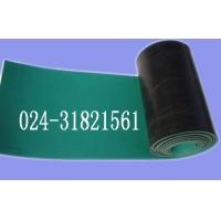 吉林省防静电橡胶板规格导静电胶板(沈阳远特品牌)