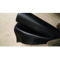 贵阳耐高压耐油绝缘防静电橡胶地板