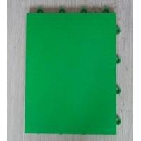 悬浮拼装运动舞蹈PVC塑胶地板