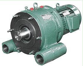 常州减速机油泵、常州摆线针轮减速机、摆线针轮减速机电机
